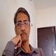 vijaynimbalkar