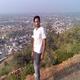 Mughal2657