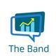 TheBand_RK