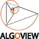 algoview