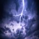 thundertrader