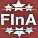 FinInvestAnalyst