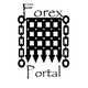 theforexportal