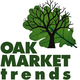 OakMarketTrends