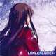 LancerComet