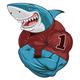 1m_shark