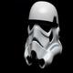 forextrooper