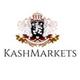 KashMarkets