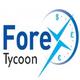 tycoonfx