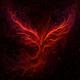 Phoenix_Gruppe