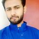 ZainSaeed