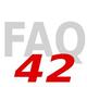 FAQ42