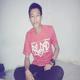 Rahmathid