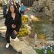Gayane_Melikyan