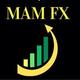 MamFx