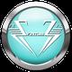 VirtueFXc