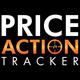 PriceActionTracker