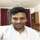 ShobhitAgarwal