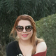 R.Rasoulzadeh