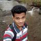 Priyal_Patil