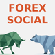 Forex-Social
