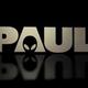 paul_ccccc