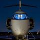 flightline386