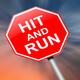 Hit_N_Run