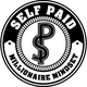 self_paid