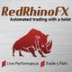 RedRhinoFX