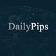 BTC_Daily.Pips