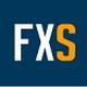 FXStreetContributors