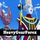 HeavyGearForex