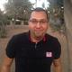 Wisam Adil