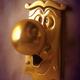 Doorknob11