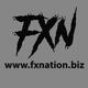 FXNATION