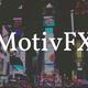 motivfx