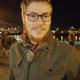 Seth_DuBois