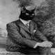 Trdcat