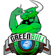 Greenbull_Group