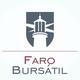 FaroBursatil