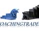 coachingtrader
