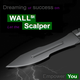 WallStScalper