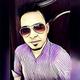 Zohaib_Malik