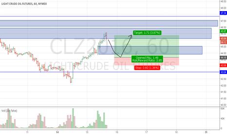 CLZ2016: cl 16 11 long