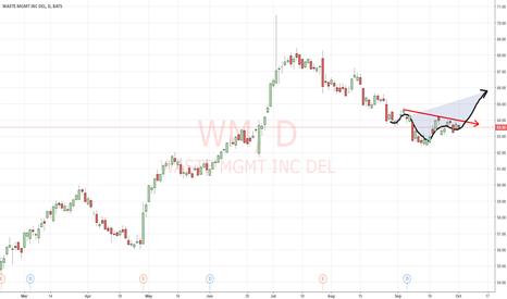 WM: WM LONG
