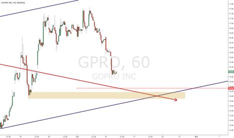 GPRO: GOPRO