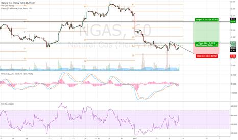 NGAS: Long Nat Gas