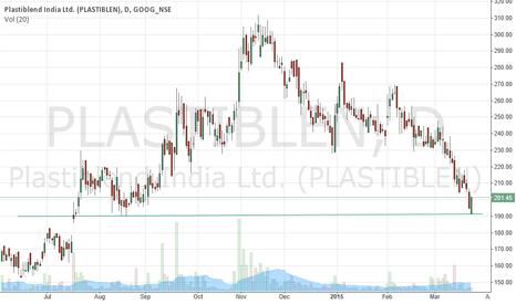 PLASTIBLEN: plastiblends