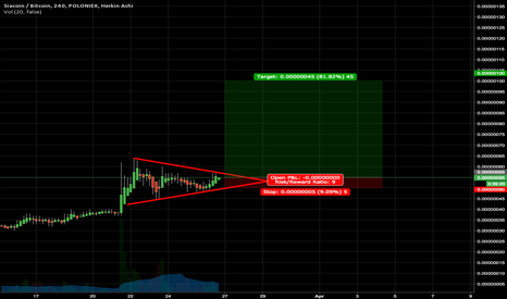 SCBTC: I can't believe I'm buying this